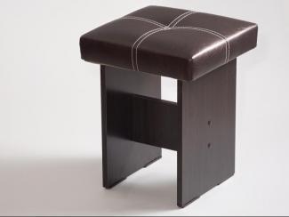 Табурет - Мебельная фабрика «Пассаж плюс»