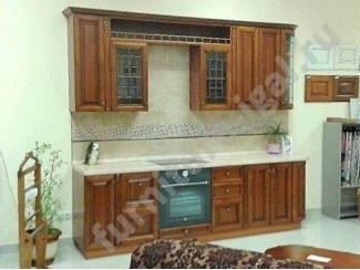 Готовый кухонный гарнитур  - Изготовление мебели на заказ «Игал»