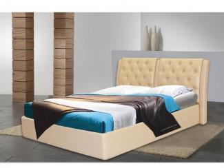 Кровать «Леди Ди»