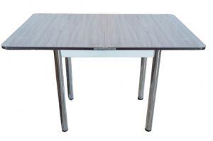 Стол ломберный раскладной 80 - Мебельная фабрика «Мебель-Стиль»