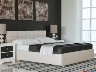 Интерьерная кровать Палес - Мебельная фабрика «Фиеста-мебель»