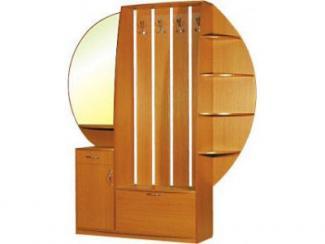 Прихожая Блюз - Мебельная фабрика «Фиеста-мебель»