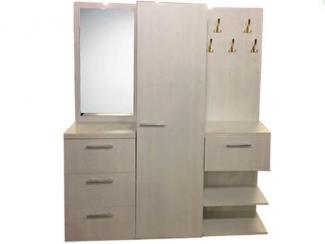 Прихожая Венера - Мебельная фабрика «Регина»