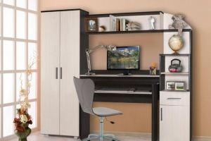 мебель для спальни Парус 1 - Мебельная фабрика «Мебель-маркет»