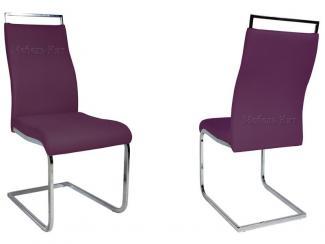 Стул ALEX - Импортёр мебели «Мебель-Кит»