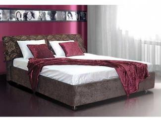 Кровать Malta - Мебельная фабрика «Эсси»