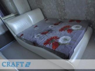 Кровать «Экзотика»