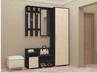 Прихожая Визит 1 - Интернет-магазин «ГОСТ Мебель»