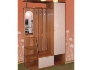 Прихожая 2005 - Мебельная фабрика «Мебель НН», г. Нижний Новгород