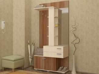 Прихожая Грацио ЛДСП  - Мебельная фабрика «Регион 058»