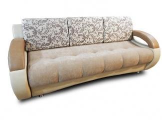 Диван Веста 2 - Мебельная фабрика «А-фортуна»