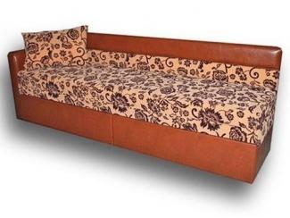 Универсальная модель тахта Инфанса - Мебельная фабрика «Валенсия»