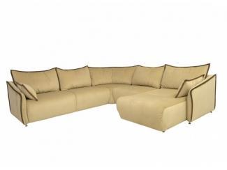 Угловой диван Мальта - Мебельная фабрика «Добрый стиль», г. Ульяновск