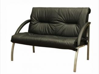 Диван прямой Стэлла - Мебельная фабрика «Mebel.net»