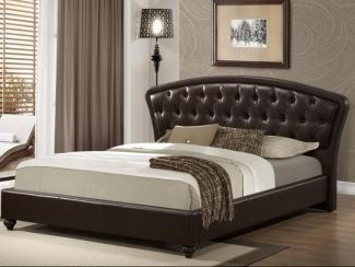 Кровать CF 8366HR