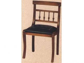 Стул Мод SS 12/275 - Импортёр мебели «Мебель Фортэ (Испания, Португалия)», г. Москва