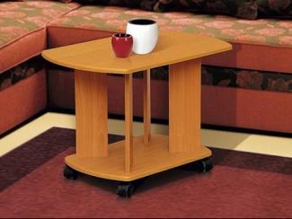 Стол журнальный 3 - Мебельная фабрика «Вита-мебель»