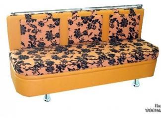 Кухонная скамья Еврокомфорт - Мебельная фабрика «Паллада»