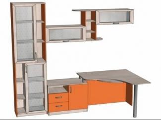 Детская Каприз - Мебельная фабрика «Балтика мебель»