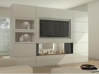 Гостиная 3 - Мебельная фабрика «Таурус»