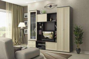 Гостиная Лонджина - Мебельная фабрика «Фиеста-мебель»