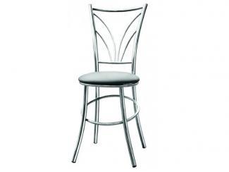 Стул Соната круг - Мебельная фабрика «Мир стульев», г. Кузнецк