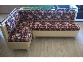 Кухонный уголок Дельта - Мебельная фабрика «КПМ Гарант», г. Ульяновск