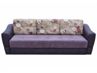Прямой диван Челси