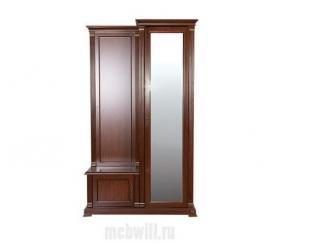 Прихожая Нотти 9901 - Импортёр мебели «Мебвилл»