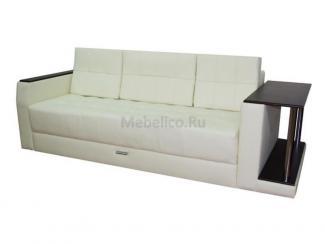 Диван прямой Атлант - Мебельная фабрика «Лига Диванов»