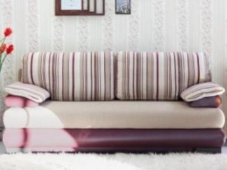 Диван Дионис 16 Еврокнижка - Мебельная фабрика «Янтарь»