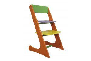 Регулируемый стул Под заказ - Мебельная фабрика «КонЁк-ГорбунЁк»