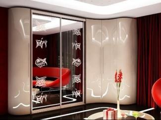 Шкаф 5 - Мебельная фабрика «Анонс»