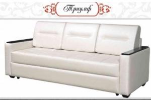 Диван прямой Триумф - Мебельная фабрика «РиАл 58»