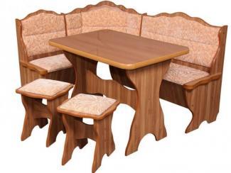 Обеденная группа Комфорт - Мебельная фабрика «Ри-Ком»