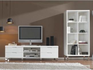 ТВ ТУМБА DUPEN TV-602  - Импортёр мебели «Евростиль (ESF)»