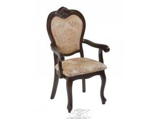 Стул 2606 А бежевый - Импортёр мебели «M&K Furniture»