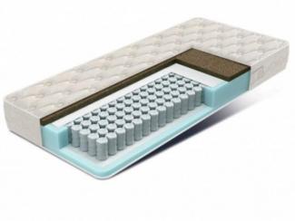 Матрас Optima Plus EVS - Мебельная фабрика «Орматек»