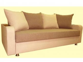 Диван прямой Атлант - Мебельная фабрика «Дария»