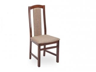 Стул Одри  - Мебельная фабрика «СтолБери»