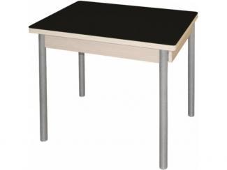 Стол обеденный М 142.85