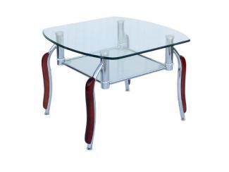 Стол обеденный CJ05M - Мебельная фабрика «ВЕРОС»
