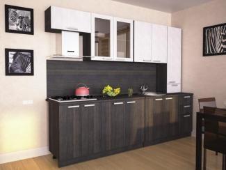 Кухонный гарнитур Влада 2 - Мебельная фабрика «Элна»