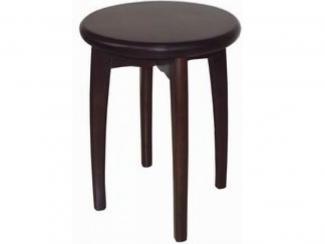 Табурет - Мебельная фабрика «Таганрогская фабрика стульев»