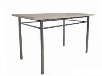 Стол SaEn 1  - Мебельная фабрика «Мир стульев», г. Кузнецк