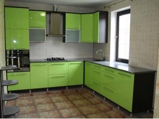 Набор кухонной мебели Валентина - Мебельная фабрика «Мебель Цивилизации»