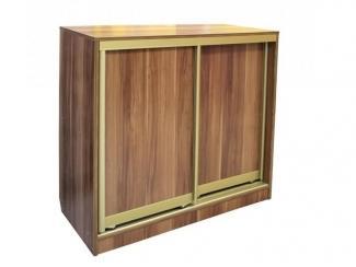 Комод двери Купе - Мебельная фабрика «Балтика мебель»