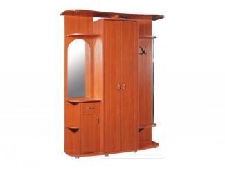 Прихожая Этюд - 02 - Мебельная фабрика «Гранд-МК»