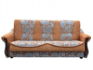 Простой диван Классик  - Мебельная фабрика «Экон-мебель»
