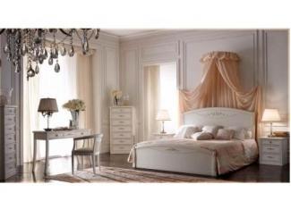 СПАЛЬНЯ BIANCO CHERRY  - Салон мебели «Faggeta»